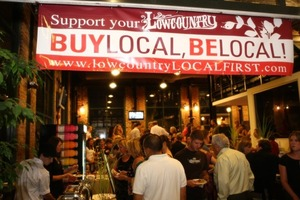 Buy LocalBe Local 3